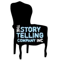 סטוריטלינג קומפני | חברת מספרי סיפורים | The Storytelling Company Inc