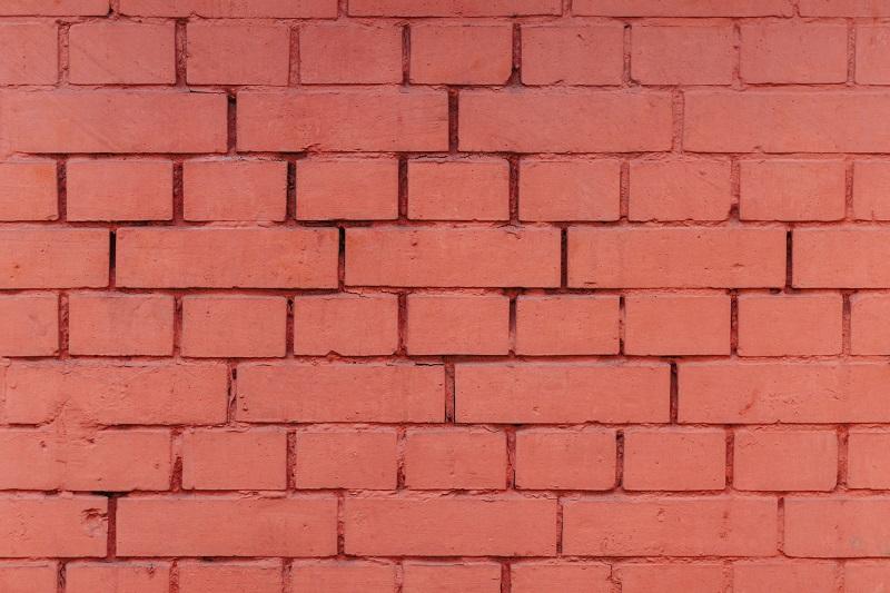 אל תשאירו את התמונה על הקיר - תרגיל סטוריטלינג